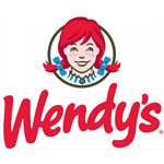 Clients_0001_Wendy's_logo