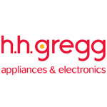 Clients_0052_Gregg Appliances_logo