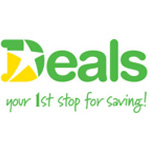 Clients_0069_Deals_logo