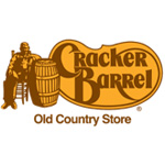 Clients_0071_Cracker Barrel_logo